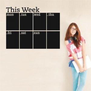 58-45cm-This-Week-Blackboard-Wall-Sticker-Vinyl-Chalkboard-Wall-Decals-for-Home-Office-Classroom-Decor.jpg