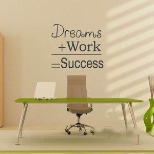 Famous-Quote-Dreams-Work-Success-Motivational-Wall-Sticker-Dream-Work-Success-DIY-Decorative-Inspirational-Office-Wall.jpg