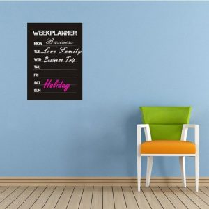 Wall-Stickers-Month-Planner-Blackboard-Office-Home-Decor-Living-Room-Chalkboard-Wall-Decal-Mural-Wallpaper-Decal.jpg