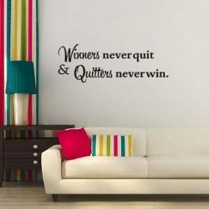 Winners-Never-Quit-Office-Motivational-Quote-Wall-Decal-Inspirational-Wall-Quotes-Stickers-DIY-Office-Decors.jpg