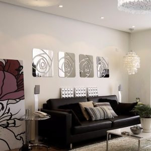 3D-Mirror-Wall-Stickers-Modern-Decorative-Acrylic-Wall-Sticker-Rose-Pattern-Wall-Art-Living-Room-Bedroom.jpg