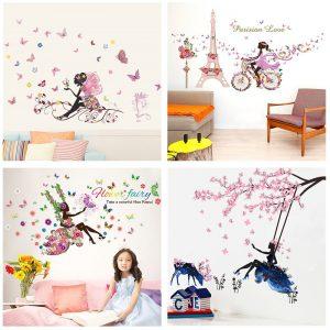 Butterfly-Flower-Fairy-Wall-Stickers-for-Kids-Rooms-Bedroom-Decor-Diy-Cartoon-Wall-Decals-Mural-Art.jpg