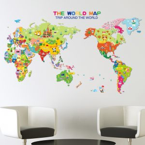 Cartoon-Animal-World-Map-DIY-Vinyl-Wall-Stickers-Kids-love-Home-Decor-office-Art-Decals-creative.jpg