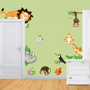 Cute-Animal-Live-in-Your-Home-DIY-Wall-Stickers-Home-Decor-Jungle-Forest-Theme-Wallpaper-Gifts.jpg