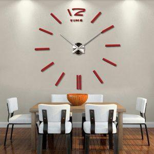 Frameless-Wall-Clock-Living-Room-DIY-3D-Home-Decor-Mirror-Large-Art-Design.jpg