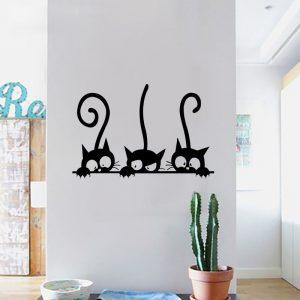 Lovely-3-Black-Cute-Cats-Wall-Sticker-Moder-Cat-Wall-Stickers-Girls-Vinyl-Home-Decor-Cute.jpg