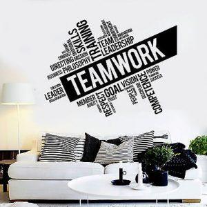 Vinyl-Wall-Decal-Inspirational-Teamwork-Success-Office-wall-Decor-Worker-Stickers-Study-Unique-DIY-Design-E543.jpg