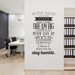 Work-Hard-Inspiring-Quotes-Vinyl-Wall-Art-Sticker-Never-Give-Up-Big-Dream-Mural-Decals-Poster.jpg