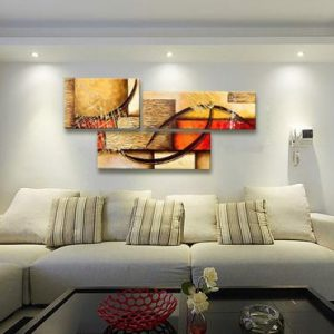 100-Hand-Painted-Frameless-Picture-Wall-Art-On-Canvas-Abstract-Landscape-Oil-Painting-Canvas-3pcs-Set.jpg