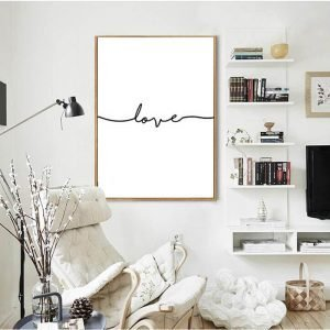 Nordic-Poster-Black-Letter-Cuadros-Decoracion-Wall-Art-Canvas-Painting-Posters-And-Prints-Home-Decor-New-5.jpg