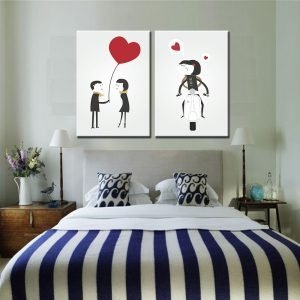 2-Panel-Canvas-Painting-Wall-Art-Abstract-Love-Couple-Decorative-Pictures-for-Living-Room-Bedroom-Oil.jpg