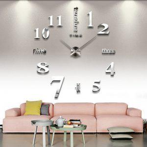 DIY-Wall-Sticker-Clock-3D-Big-Mirror-Clock-Wall-Stickers-2017-New-Home-Decoration-Modern-Design.jpg