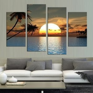 HD-Printed-Modern-Canvas-Living-Room-Pictures-4-Panel-Sunset-Ocean-View-Painting-Wall-Art-Modular.jpg