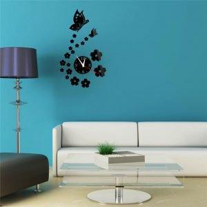 Modern-Beautiful-Butterfly-Wallpaper-Sticker-3D-DIY-Mirror-Effect-Wall-Clock-Sticker-Wall-Decor.jpg
