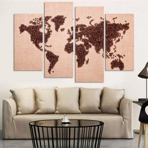 Modular-Picture-Frame-4-Panel-World-Map-Canvas-Painting-Wall-Art-Abstract-Decorative-Pictures-For-Living.jpg