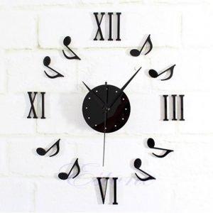 S-home-Modern-DIY-Music-Note-Mirror-Surface-Wall-Clock-Sticker-Home-Office-Decor-Black.jpg