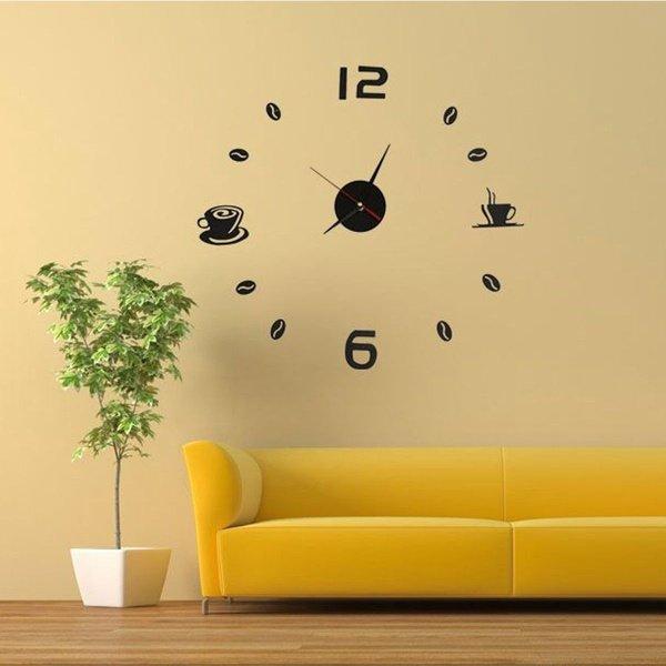SZS-Hot-Coffee-Tea-Cup-3D-Wall-Clock-Quartz-Battery-Room-Home-Kitchen-Cafe-Decoration-black.jpg