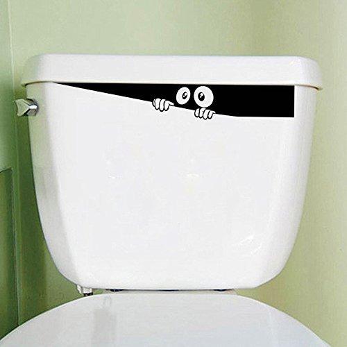 Waterproof-Vinyl-Bathroom-Wall-Decal-Art-Quote-Saying-Graphic-Toilet-Seat-Sticker-Closestool-Mural-Funny-Reminder.jpg