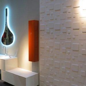 1pc-30x30cm-PE-Foam-3D-Wall-Stickers-Safty-Home-Decor-Wallpaper-DIY-Wall-Decor-Brick-Living.jpg