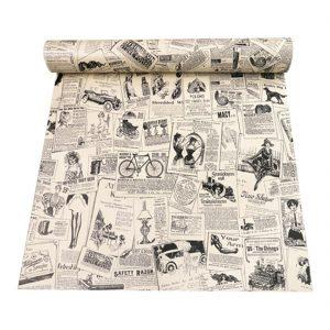 3D-Retro-Stereo-Newspaper-Pattern-Wall-Paper-Waterproof-Wall-Stickers-Self-adhesive-Vintage-Stickers-Wallpaper-45.jpg