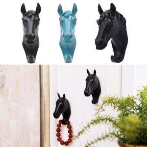 Brief-Modern-Resin-Animal-Head-Crafts-Horse-Head-Wall-Hanging-Door-Robe-Coat-Hook-Wall-Decoration.jpg