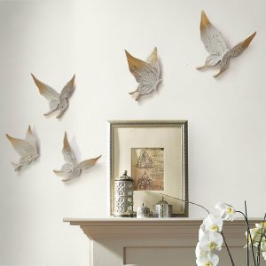 Creative-3D-Stereo-Butterfly-Embossed-Wall-Decoration-TV-Background-Wall-Ornaments-Modern-Creative-DIY-Wall-Ornaments.jpg