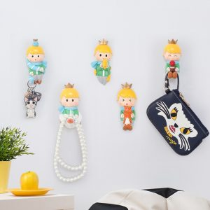 Creative-The-Little-Prince-Wall-Hooks-Coat-Hat-Bag-Hangers-Bedroom-Wall-Decor-Clothing-Store-Decor.jpg