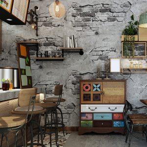 Faux-Brick-Retro-Style-3D-Wallpaper-For-Living-Room-Mural-Restaurant-Decor-Wall-Stickers-PVC-Vinyl.jpg