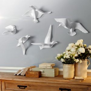 Hot-Sale-3D-Resin-Seabirds-Flying-Design-Wall-Sticker-Living-Room-Seagull-Wall-Decoration-Three-Dimensional.jpg