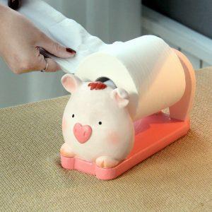 Loving-pig-towel-rack-creative-tissue-box-pumping-carton-box-of-toilet-paper-toilet-Kitchen-restaurant.jpg