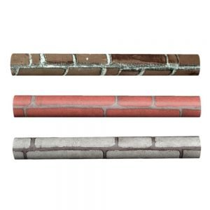 Modern-Waterproof-Self-adhesive-Brick-Stone-Style-3D-Wallpaper-For-Living-Room-Background-Wall-Sticker-Parlor.jpg
