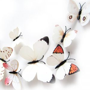 OULII-12-Pcs-3D-Butterfly-Stickers-DIY-Mural-Art-Decal-Wall-Stickers-Crafts-Wall-Paper-Decor.jpg