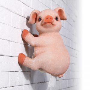 Resin-3D-Kawaii-Cute-PIG-Bathroom-Waterproof-Tissue-Towel-Toilet-Tissue-Box-Carton-Wall-Hanging-Roll-1.jpg