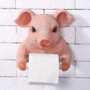 Resin-3D-Kawaii-Cute-PIG-Bathroom-Waterproof-Tissue-Towel-Toilet-Tissue-Box-Carton-Wall-Hanging-Roll.jpg