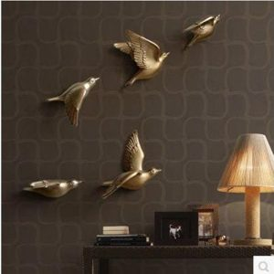 Resin-bird-three-dimensional-wall-decor-wall-stickers-creative-Christmas-decoration-crafts.jpg