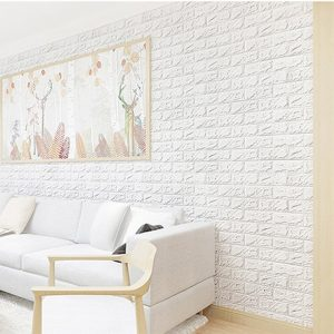 Self-adhesive-Waterproof-TV-Background-Brick-Wallpapers-3D-Wall-Sticker-Living-Room-Wallpaper-Mural-Bedroom-Decorative.jpg