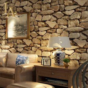 Vintage-3D-Brick-Stone-Wallpaper-For-Walls-Home-Wall-Paper-Rolls-For-Restaurant-Bedroom-Living-Room.jpg