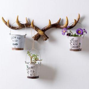 Vintage-Deer-Antlers-Wall-Hooks-Coat-Rack-Storage-Furniture-Coat-Wall-Hook-for-Home-decoration-resin.jpg