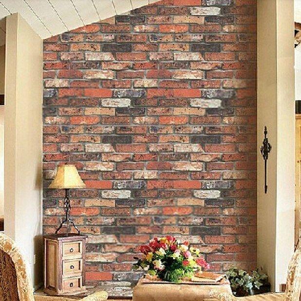 Vintage-Natural-Brick-Wallpaper-3D-Effect-Realistic-Faux-Shabby-Red-brick-Wall-Wallpaper-Bathroom-Hallway-Background.jpg