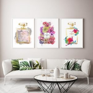 Nordic-Abstract-COCO-Multicolor-Perfume-Bottle-Wall-Art-Canvas-Painting-Modern-Wall-Pictures-For-Living-Room.jpg