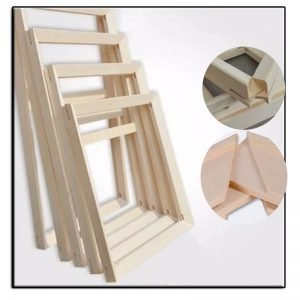 Wood-frame-for-canvas-oil-painting-Factory-Price-Wood-frame-for-canvas-oil-painting-nature-wood.jpg
