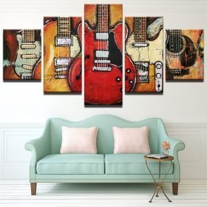 Artryst-Canvas-Paintings-HD-Printed-5-Pieces-Guitar-Abstract-Wall-Art-Canvas-Pictures-for-Living-Room.jpg