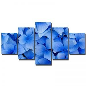 Artryst-Wall-Art-Blue-Flowers-HD-Printed-Painting-Made-Canvas-Picture-Frame-5-Panel-Modular-Poster.jpg
