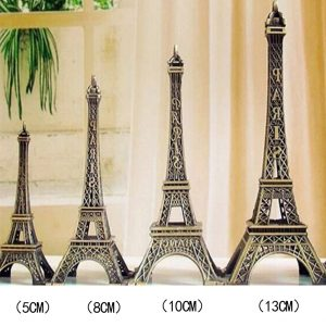 5-13cm-Bronze-Paris-Tower-Metal-Crafts-Figurine-Statue-Model-Home-Decors-Souvenir-Model-kids-Toys.jpg