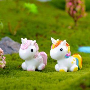 Cute-rainbow-unicorn-home-decoration-accessories-modern-Christmas-fairy-garden-pop-miniature-figurines-fairy-house-living.jpg