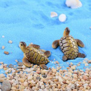 Mini-Sea-Turtle-Model-Resin-Figurines-Fairy-Garden-Miniatures-Fish-Tank-Acessories-DIY-Terrarium-Landscape-Decoration.jpg