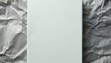 How to Remove Wrinkles or Creases off Canvas Wall Art
