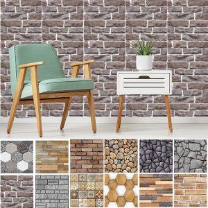 3D-Wall-Stickers-Imitation-Brick-Bedroom-Decor-Waterproof-Self-adhesive-Wallpaper-For-Living-Room-Kitchen-TV.jpg
