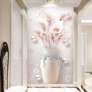 3D-Wallpaper-Modern-Relief-Flowers-Vase-Wall-Mural-European-Style-Living-Room-Entrance-Background-Wall-Painting.jpg