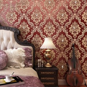 Classic-European-Style-Diamond-Damask-Wallpaper-Roll-for-Wall-3D-Non-woven-Wall-Paper-Living-Room.jpg